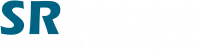 SRtecno Informática & Web Systems